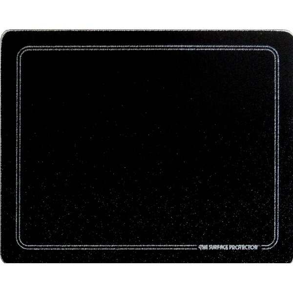 Surface Saver Tempered Glass Cutting Board by Vance Industries
