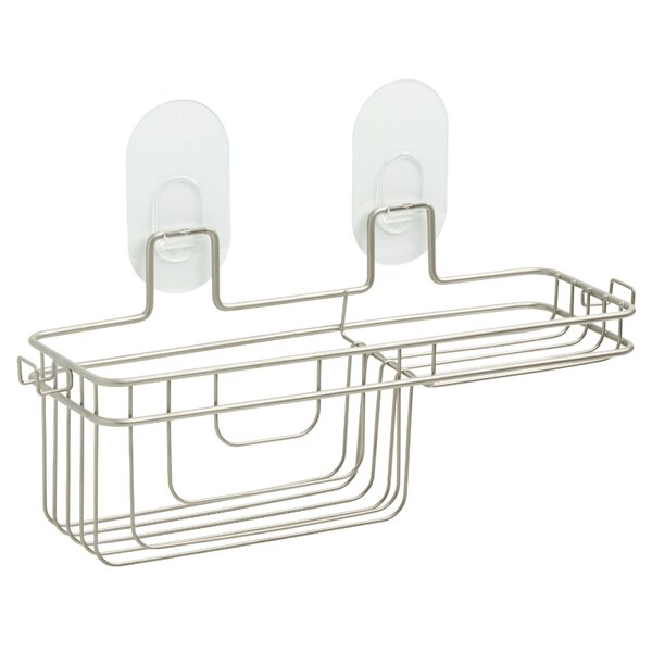 Shower Caddy by Franklin Brass