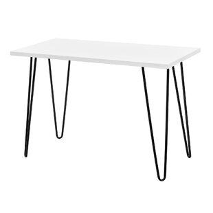 Fantastic Folkston Desk Creativecarmelina Interior Chair Design Creativecarmelinacom