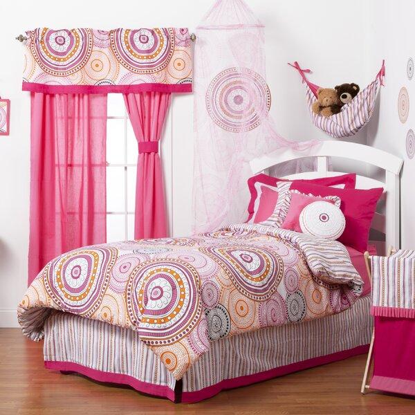 Sophia Lolita Comforter Collection