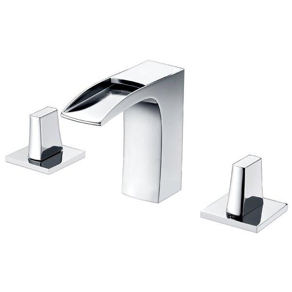 Widespread Bathroom Faucet By Royal Purple Bath Kitchen