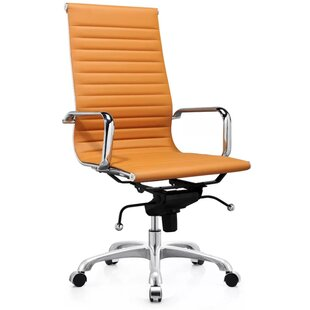 Kay Conference Chair