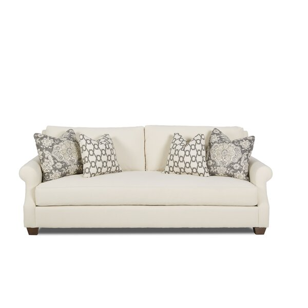 Online Shopping Dieter Sofa by Red Barrel Studio by Red Barrel Studio