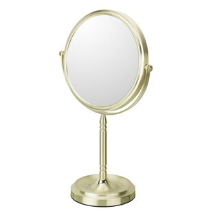 Price comparison Magnified Makeup Mirror ByMirror Image