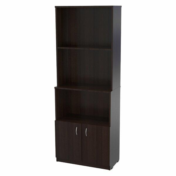 Birchwood Standard Bookcase by Latitude Run