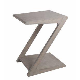 Jubilee Z Side End Table