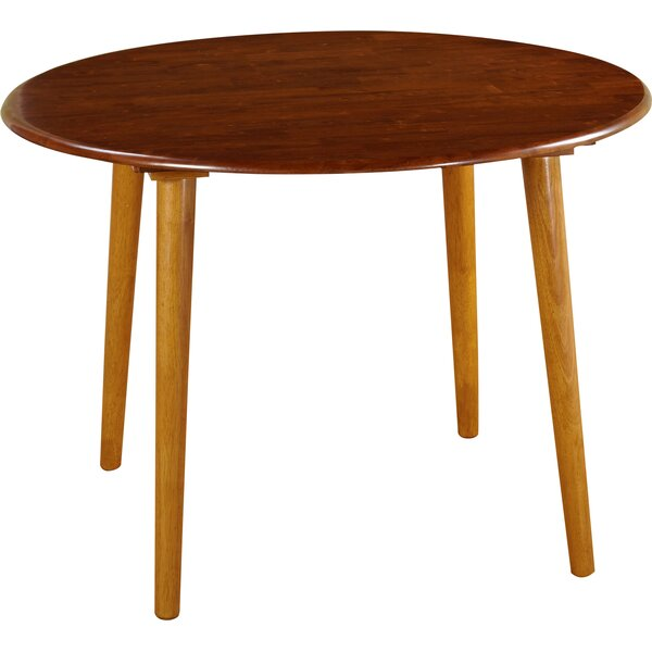 Looking for Arielle Dining Table By Langley Street Great price