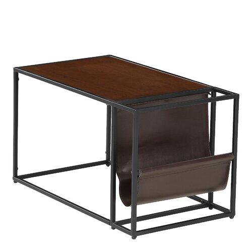 Beistelltisch Jeske Brick & Barrow | Wohnzimmer > Tische > Beistelltische | Brick & Barrow