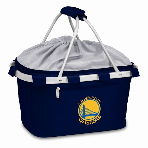 NBA Metro Basket by ONIVA™