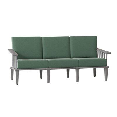 Woodard Dyke Sofa Cushion Color Sofas