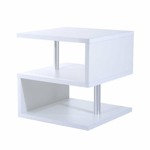 Buying Mariah End Table By Latitude Run
