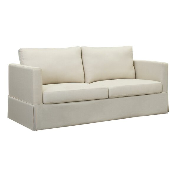 Abbeville Sofa by Breakwater Bay