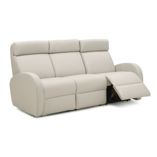 Ari II Reclining Sofa by Palliser Furniture SKU:EA927754 Shop