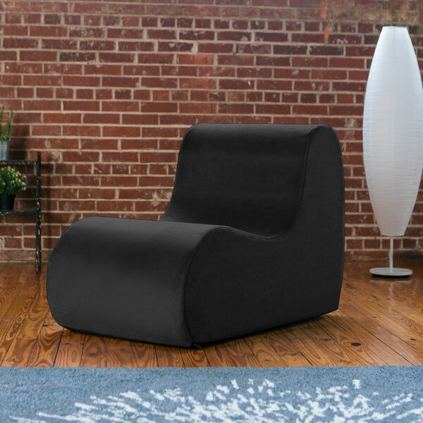 Midtown Foam Living Room Soft Seating by Jaxx