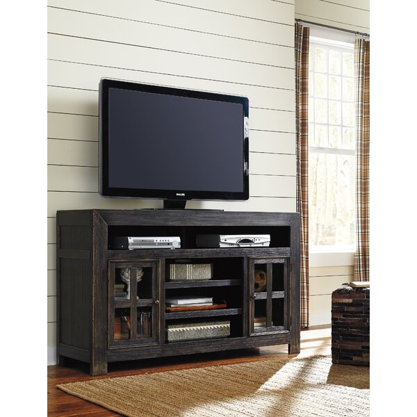 60 TV Stand by Signature Design by Ashley
