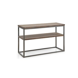 Maspeth Console Table