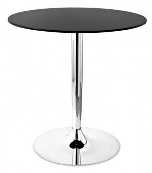 Planet Pub Dining Table By Connubia