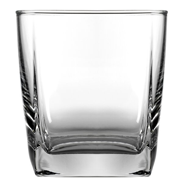 Rio Rocks 11 Oz Old Fashioned Glass (Set of 12) by Anchor Hocking