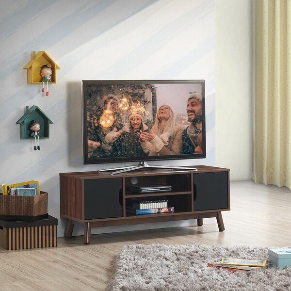 Sublett TV Stand For TVs Up To 50
