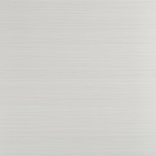 Fabrique 24 x 24 Porcelain Field Tile in Blanc Linen by Daltile