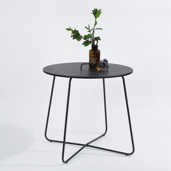 Jaziel Dining Table by Brayden Studio