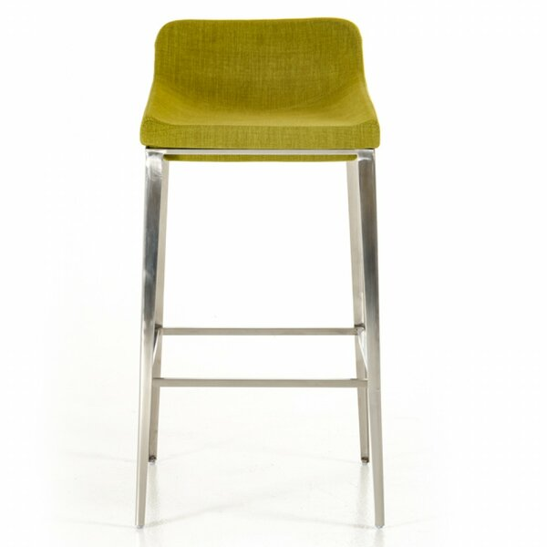 Colliers 30 Bar Stool by Corrigan Studio