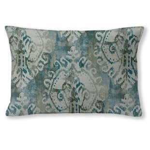 Ikat Pillow Shams Euro Shams You Ll Love In 2021 Wayfair