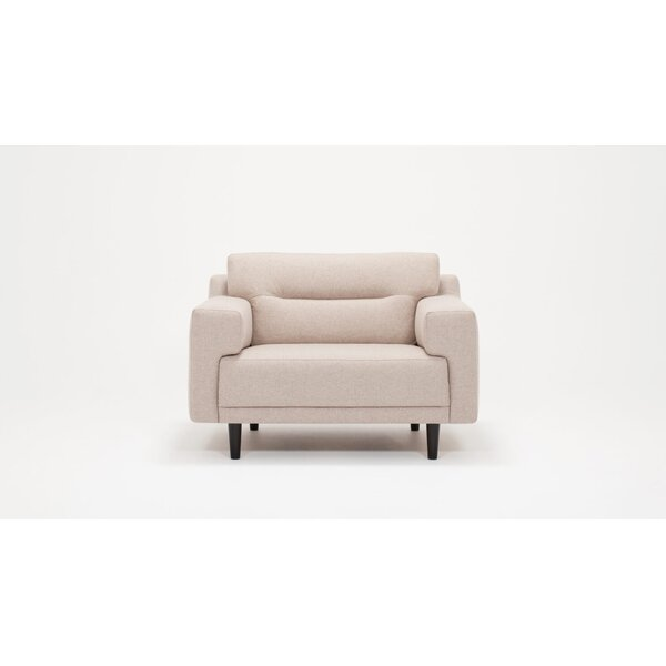 Remi Pull Chair by EQ3