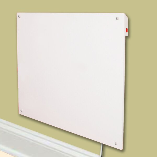 Amaze Electric Convection Panel Heater by AmazeHeater LLC