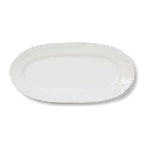Fresh Platter by Viva by Vietri