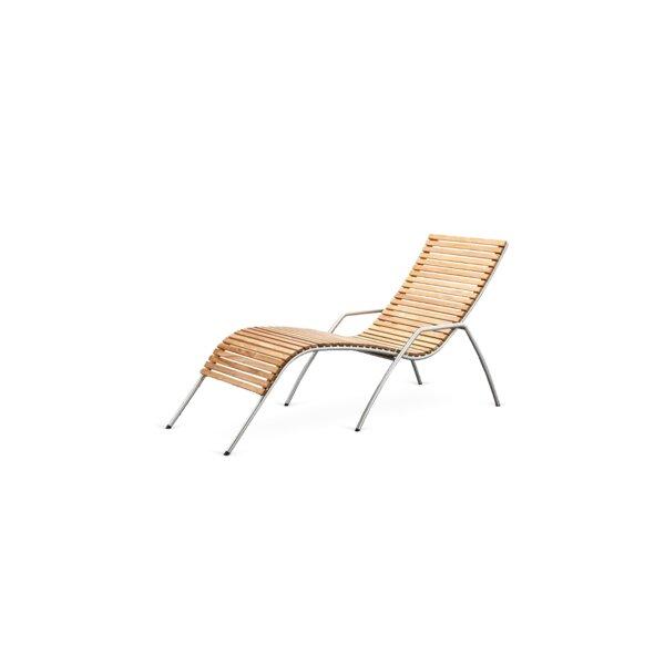 Kerlin Zero Gravity Chair (Set of 2) by Bayou Breeze Bayou Breeze