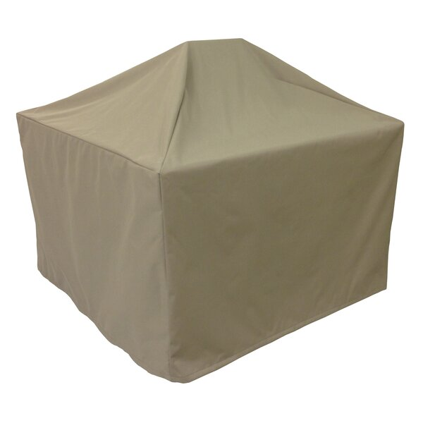 Dining Table Cover by Easy Way Products