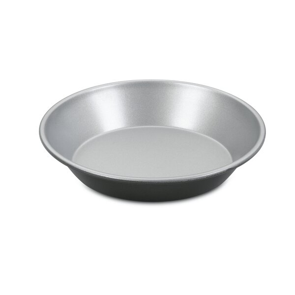 Dish Pie Pan by Cuisinart