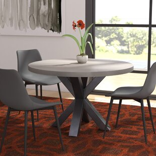 Lovely Disanto Dining Table