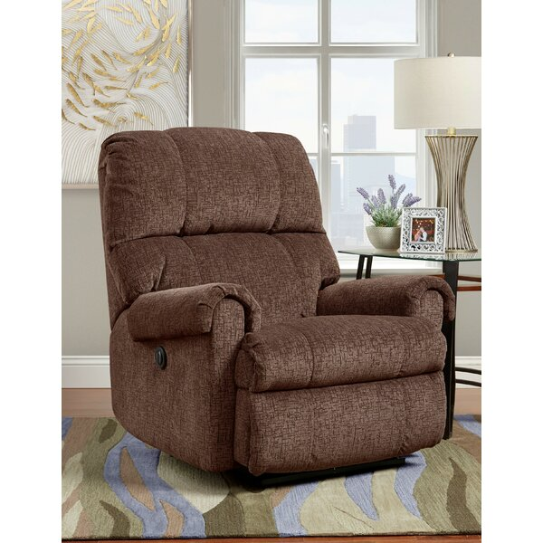 Wickman 20.5 Power Recliner W002717503
