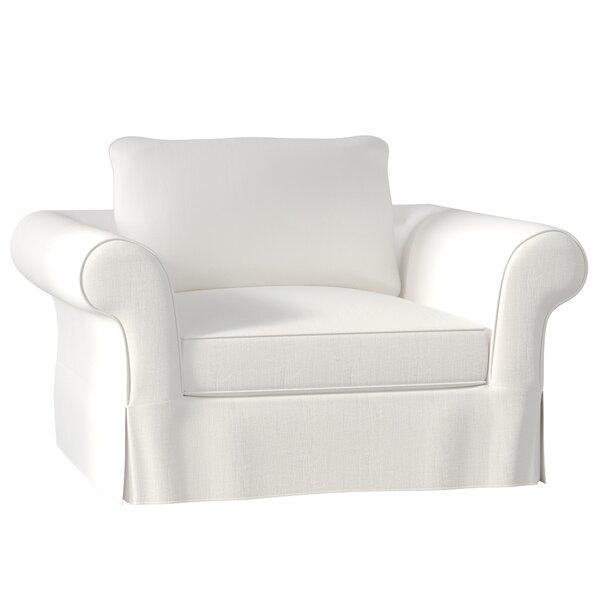 Easy Home Memory Foam Rollaway Bed