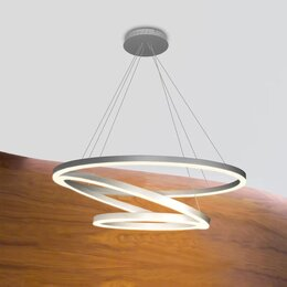 Modern contemporary ceiling lights allmodern led pendant lighting mozeypictures Gallery