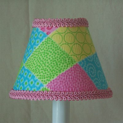 Color Magic Night Light by Silly Bear Lighting