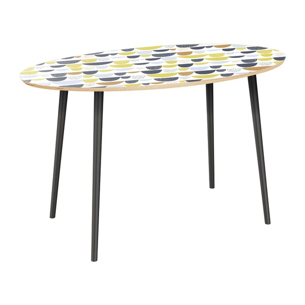 Cobos Dining Table by Wrought Studio