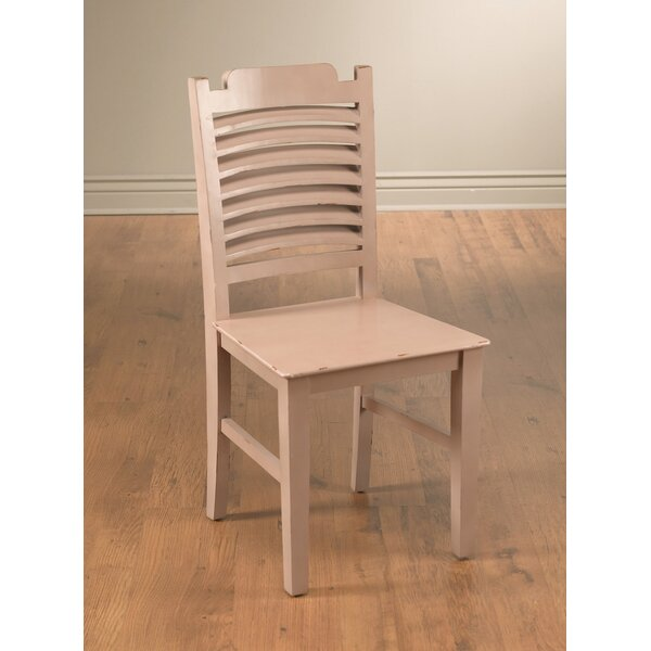 Dining Chair by AA Importing