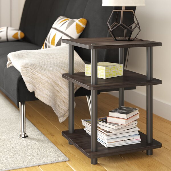 Rayna End Table by WFX Utility