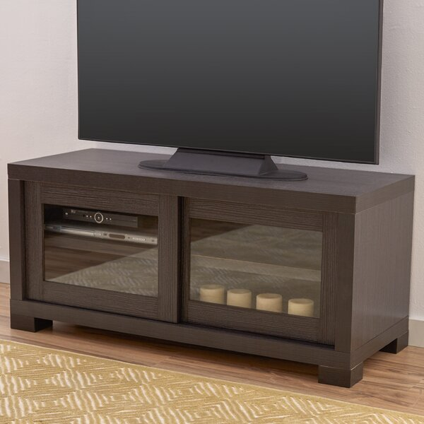 Penzance 47 TV Stand by Mercury Row