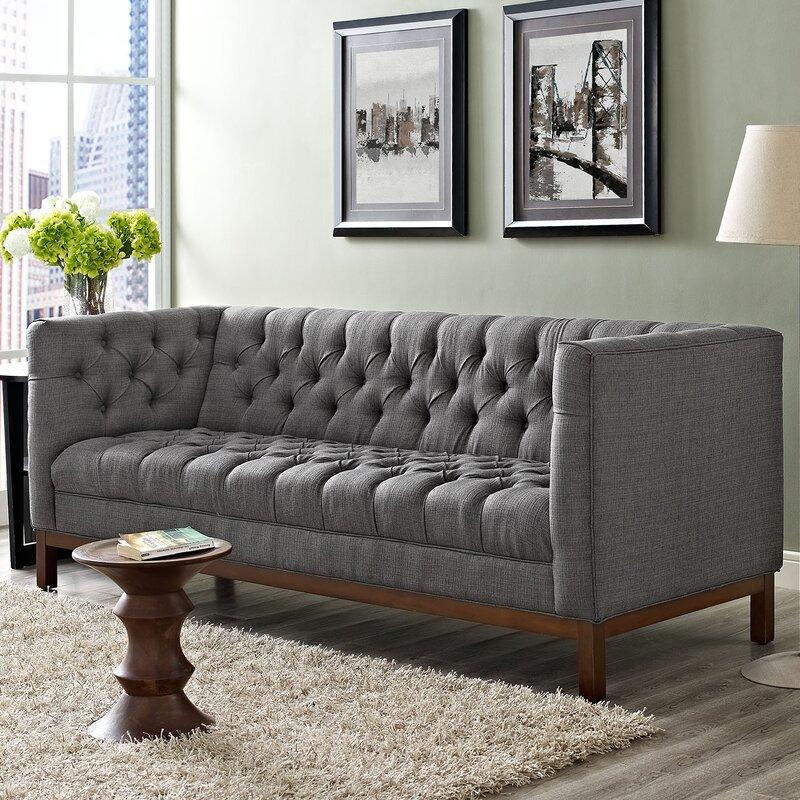 Chesterfield sofa  https://secure.img1-ag.wfcdn.com/im/88793798/resiz...