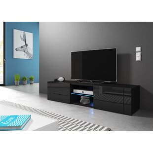 Shuler TV Stand for TVs up to 60