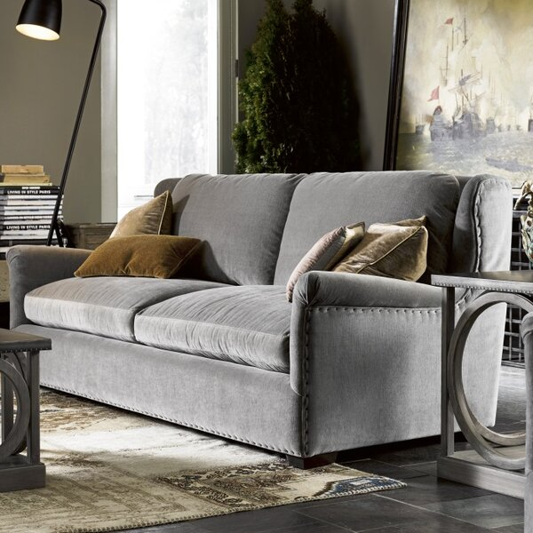 Navua Sofa by Laurel Foundry Modern Farmhouse