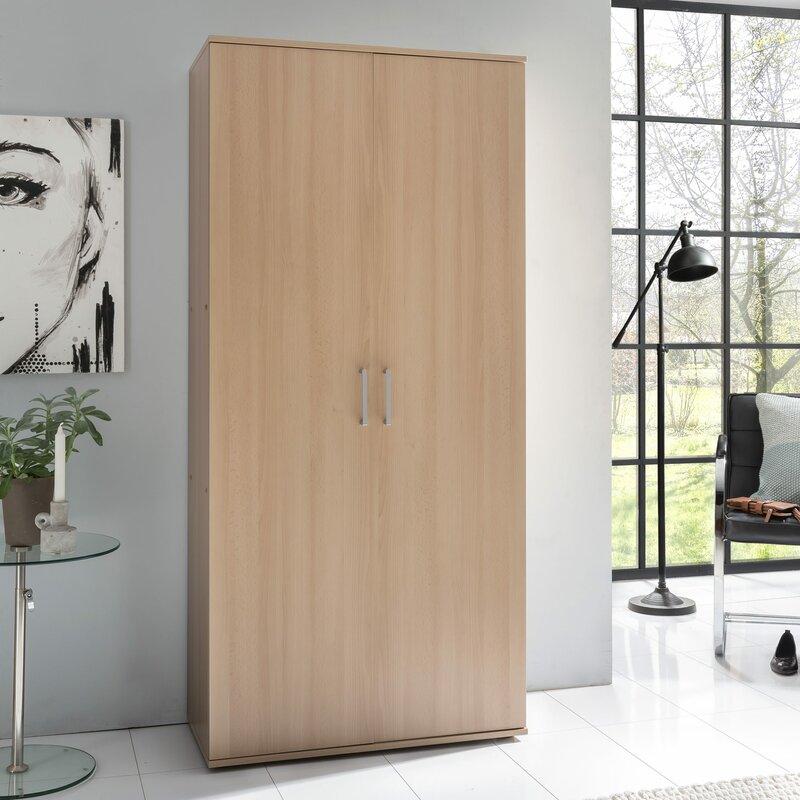 symple stuff stiefel schuhschrank. Black Bedroom Furniture Sets. Home Design Ideas