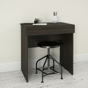 Brooke Vanity with Mirror by Latitude ..