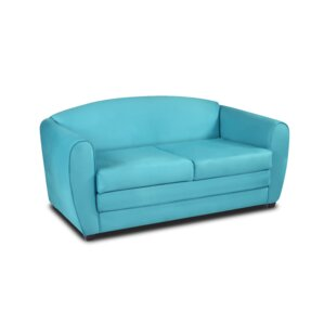 tween sleeper loveseat