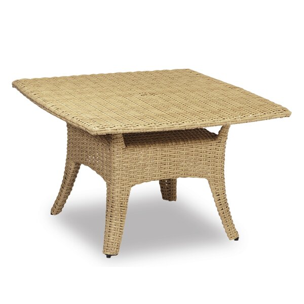 Leucadia Dining Table by Sunset West