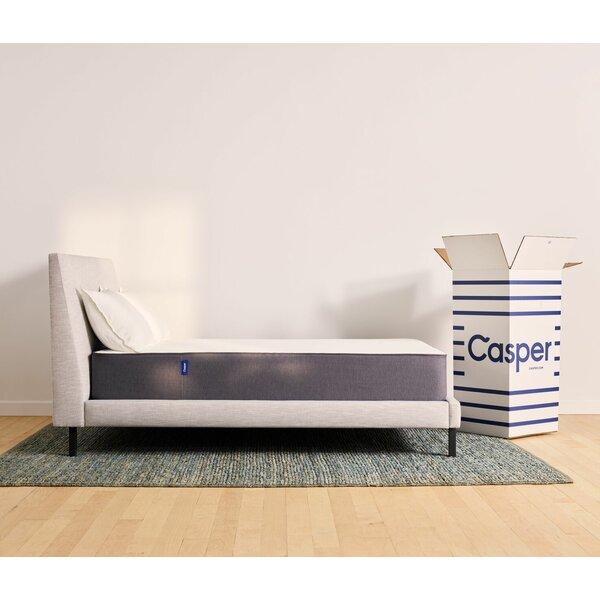 Casper Foam Mattress by Casper Sleep